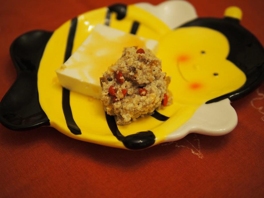 breakfast bee